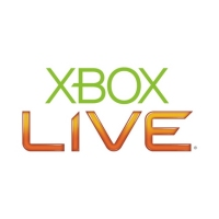 x-box live fort gay
