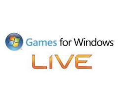 games-for-windows-live-logo