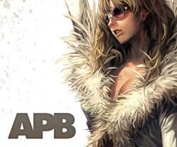 apb-gal-logo