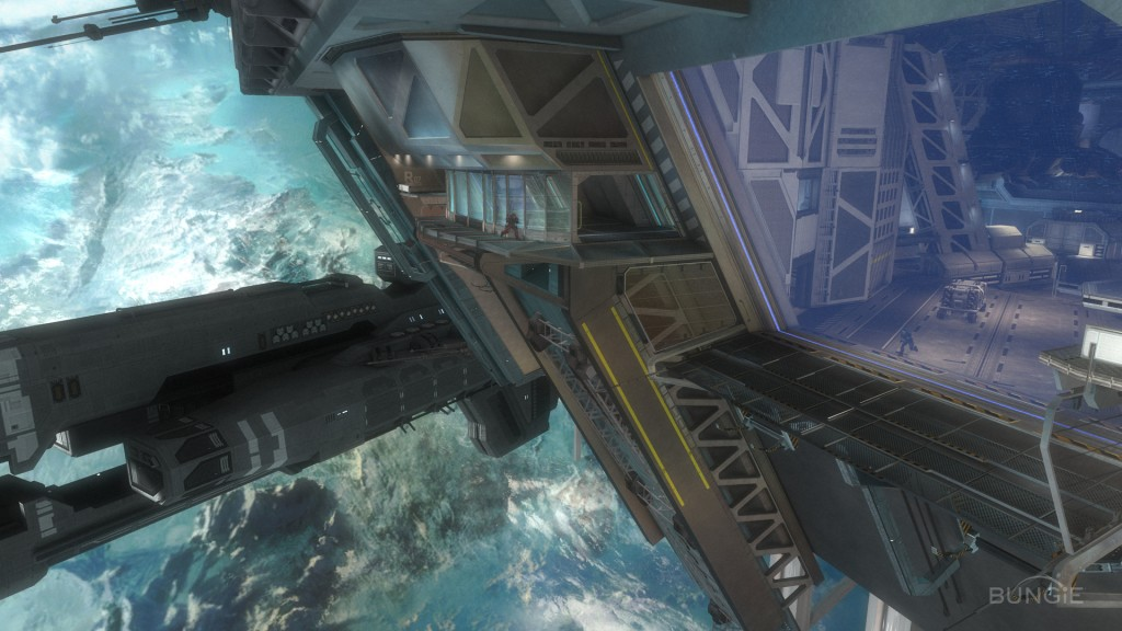 Halo_Reach_NobleDLC_Anchor9_02