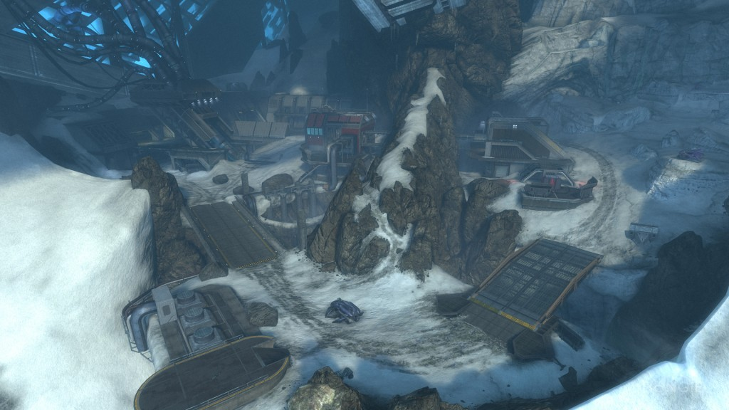 Halo_Reach_NobleDLC_Breakpoint_01