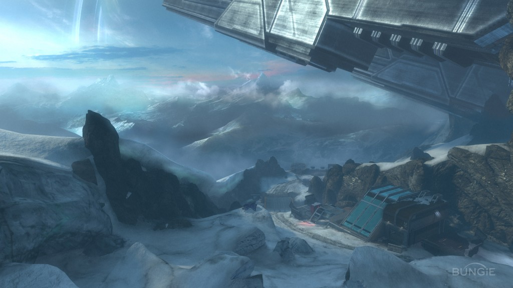 Halo_Reach_NobleDLC_Breakpoint_02