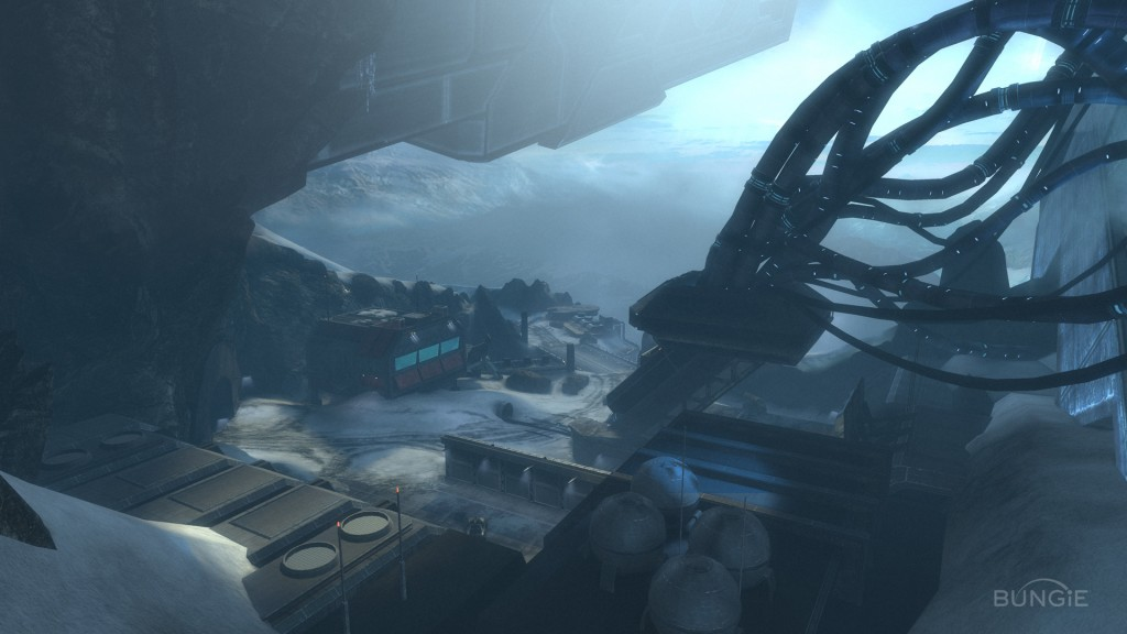 Halo_Reach_NobleDLC_Breakpoint_03