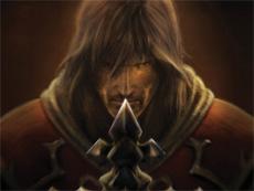 Castlevania: Gabriel