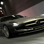 Be Warned: Gran Turismo 5 Takes 50 Minutes to Install
