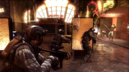 rainbow_six_vegas_2
