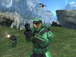 halo combat evolved remake