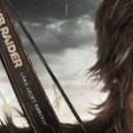 Game Informer Unearths Details About the New Lara Croft