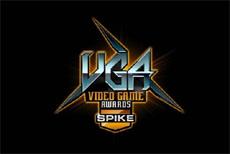 VGA 2010