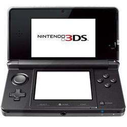 Nintendo 3DS launch date and price