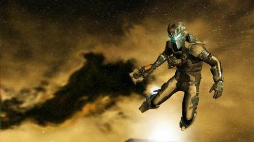 dead space 2 review 1