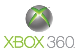 xbox 360 isn't a gaming machine