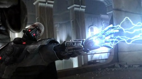 the old republic 4