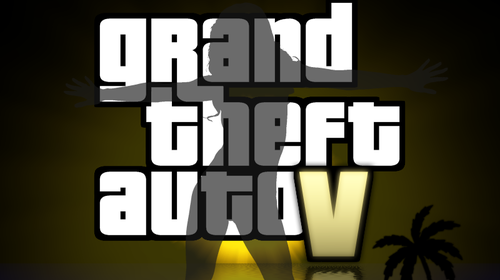 GTA V Fraud