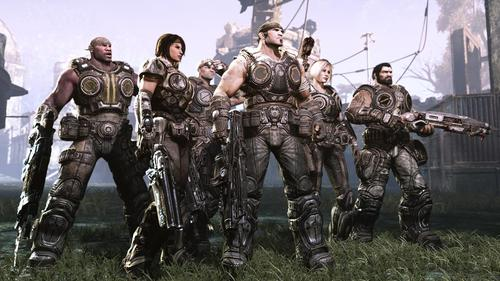 gears of war 3 beta details and release date