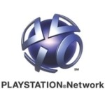 PSN Returning with Two Free Games