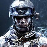 battlefield 3 physical warfare pack boycott