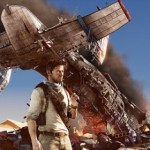 Uncharted 3 Multiplayer Beta Charts Tomorrow