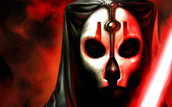 knights of the old republic 2 the sith lords