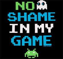 game shame