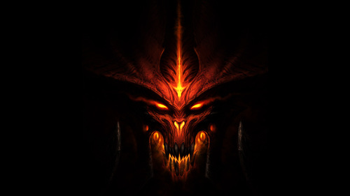 diablo 3 auction house internet connection