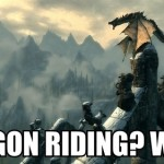 20 Skyrim Mods That are Worth Your Time
