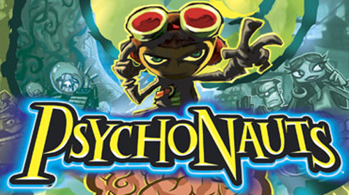 notch psychonauts 2