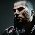 Today's WTF: The Petition to Change Mass Effect 3′s Ending