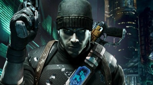 prey 2 delayed