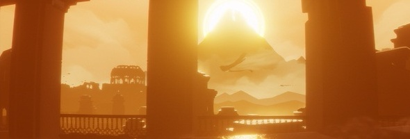 journey review