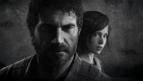 the last of us combat