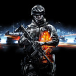 Rumor: Battlefield 3 Premium Fact Sheet Leaks