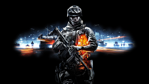 battlefield 3 premium fact sheet