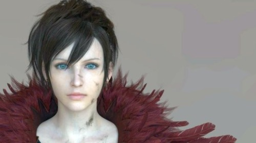 Console Cycle's Length A Mistake Says Square Enix
