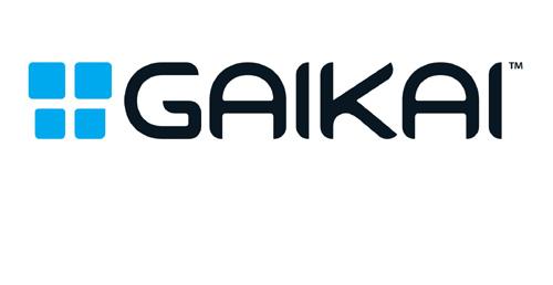 Gaikai