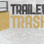 Trailer Trash: Call of Duty Black Ops 2