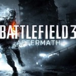 Battlefield 3: Aftermath is the Expansion We've Been Waiting For