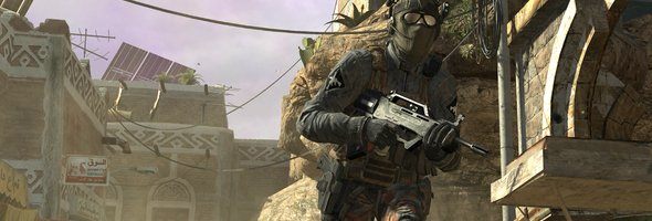 call of duty black ops 2 review multiplayer