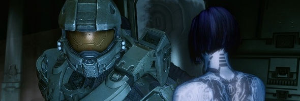 halo 4 campaign review