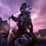 Peter Molyneux Bemoans  Fable 2′s Development