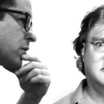 JJ Abrams and Gabe Newell on Storytelling