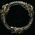 The Elder Scrolls Online Revealed