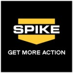 Spike Video Game Awards 2010 Nominations Go Live