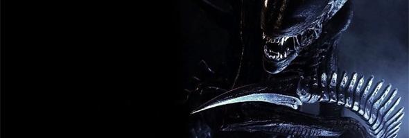 aliens-banner.jpg