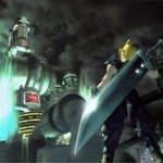Square Enix Teases Final Fantasy VII Remake Again