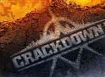 Crackdown 2 and Demo Achievements