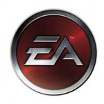 Today's WTF: EA Introduces an Online Pass for its Sports Titles