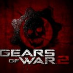 Gears of War 2: Game of the Year Edition Curbstomps Retailers September 1st
