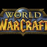 Blizzard Dispenses Advice for Failing MMOs