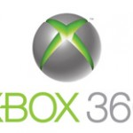 Microsoft E3 2010 Press Conference Highlights